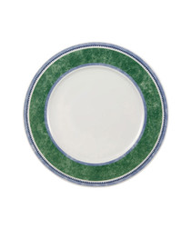 Image of Switch 3 Costa porcelain plate 21cm