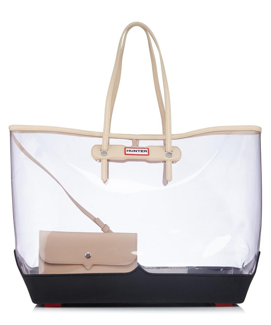 Secret Sales Discount Designer Clothes Sale Online Private