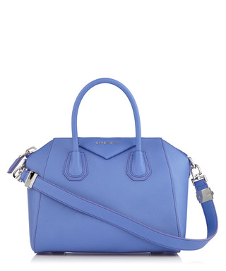298ad911b4 Discounts from the Givenchy Handbags sale | SECRETSALES
