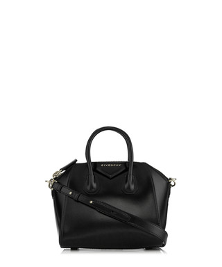 ca1a29d49e8b Discounts from the Givenchy Handbags sale   SECRETSALES
