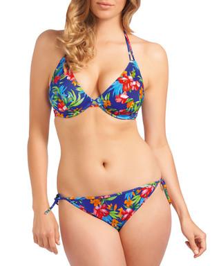Discounts from the Freya Swimwear sale   SECRETSALES