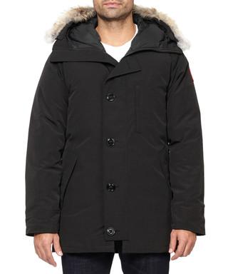 Canada Goose toronto sale shop - SECRETSALES, Discount Designer Clothes Sale Online Private Sales UK