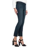 Millie blue petite jeans