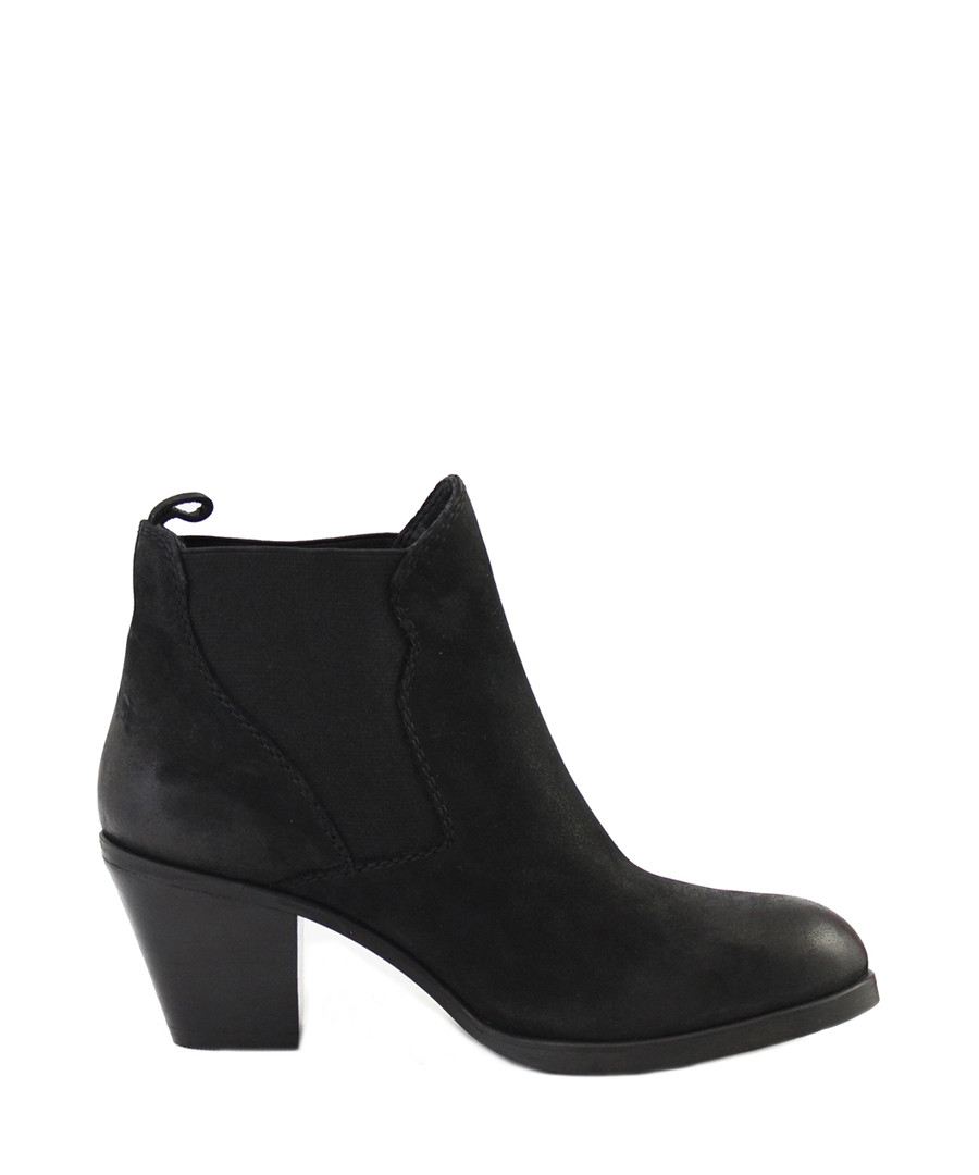 Cheap Black Boots For Women 2017 | Boot Hto - Part 755
