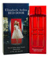 Red Door eau de toilette 50ml Sale - elizabeth arden Sale