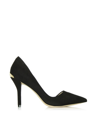 2997922de7e0 JULIETA PUMP COURT SHOES Sale - Michael Kors Sale