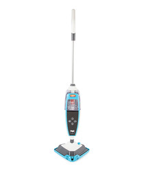 Image of Steam Fresh Touch steam cleaner 1600W