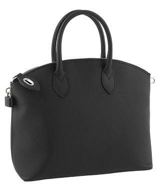 e13c1cf96 Discounts from the Valentina Bags sale | SECRETSALES