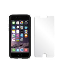 Image of Screencare iPhone 6 Plus/6s Plus cover