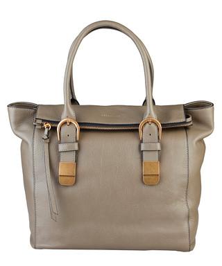günstiger Preis ästhetisches Aussehen ziemlich billig Discounts from the Coccinelle Handbags sale | SECRETSALES