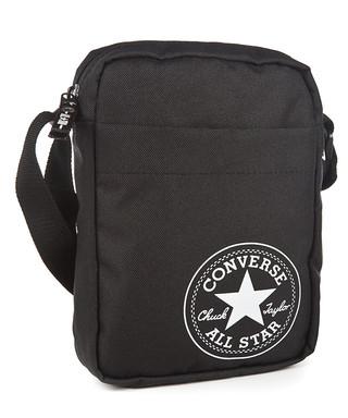 e72a5181c5ff City black cross body bag Sale - Converse Sale