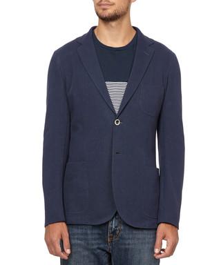 400a6b1581efb3 Discounts from the Gant for Men sale | SECRETSALES