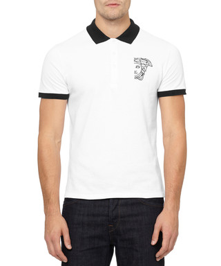 8314545d Discounts from the Versace Collection Menswear sale | SECRETSALES