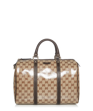 c0294b634 Discounts from the Gucci Bags & More sale | SECRETSALES
