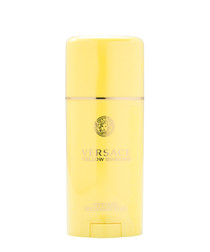 Yellow Diamond deodorant stick 50ml