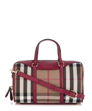 4af6aa326e0 Discounts from the Burberry Bags   Accessories sale   SECRETSALES