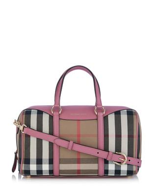 Burberry Bags Uk Sale