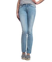 Manhattan beach petite jeans