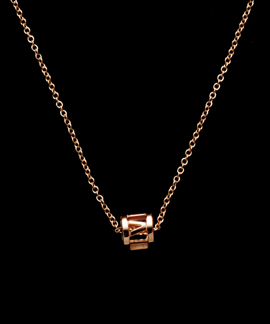 ed gold fmt pendant necklaces diamonds hei jewelry small atlas constrain wid id co fit pierced with tiffany in pendants