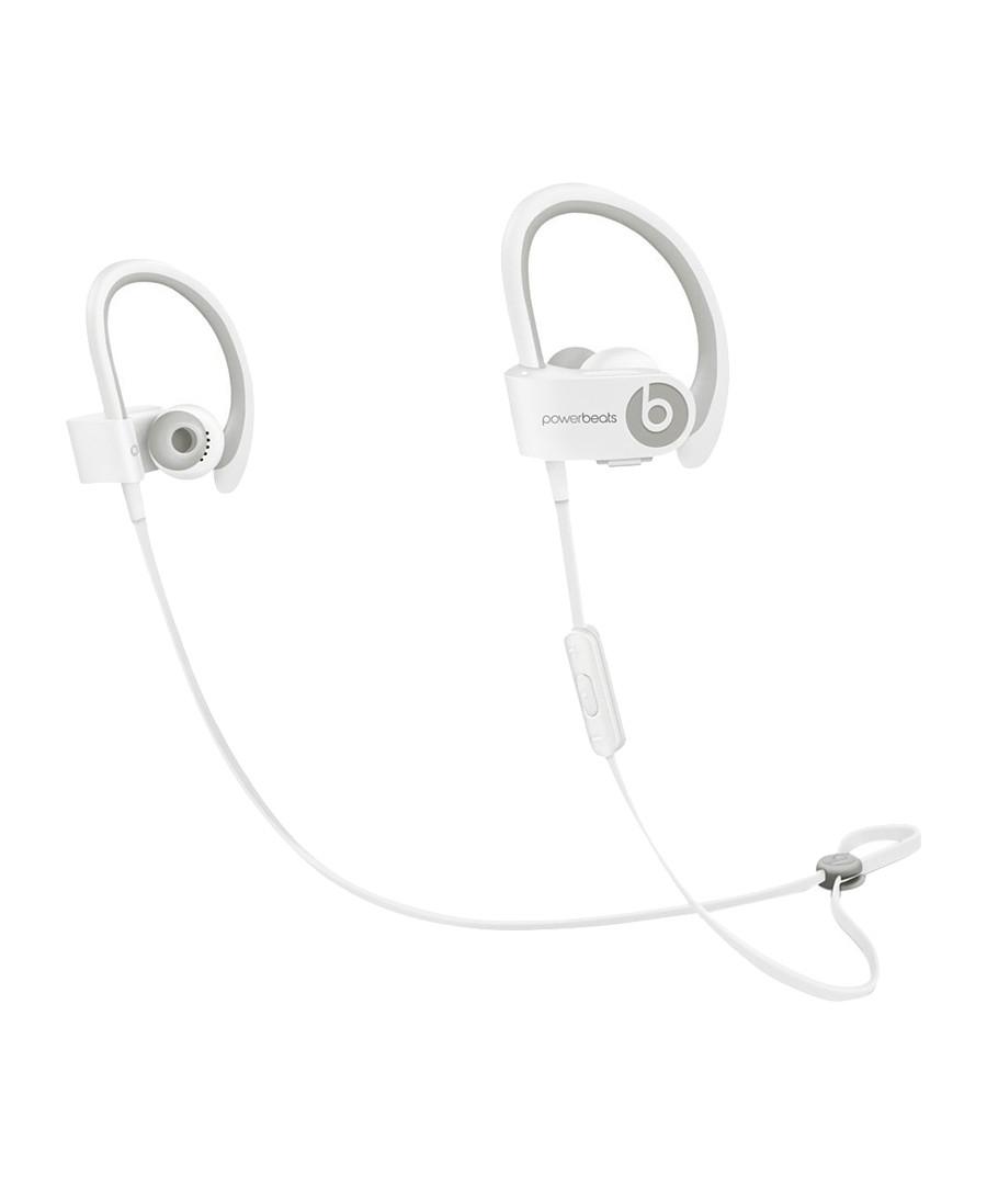 Powerbeats 2 wireless in-ear headphones Sale - beats