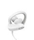 Powerbeats 2 wireless in-ear headphones Sale - beats Sale