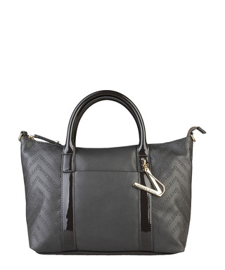 Discounts from the Versace Handbags sale   SECRETSALES 225dea6559