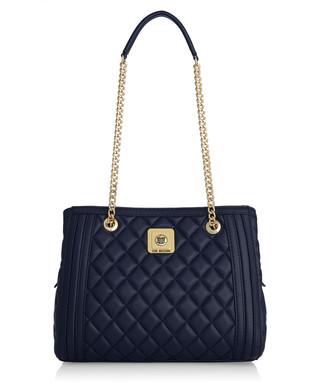 Discounts from the Love Moschino Handbags sale  1fdb0eb8507d3