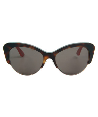 19c90ce10d8a Discounts from the Dior Eyewear sale