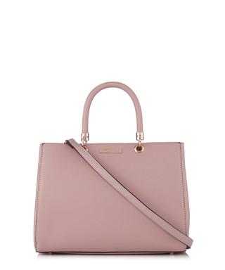 46b34c27b6a9 Discounts from the Carvela New Season Handbags sale