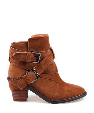 3f7083540bf Discounts from the High Fashion Hits: Ankle Boots sale   SECRETSALES