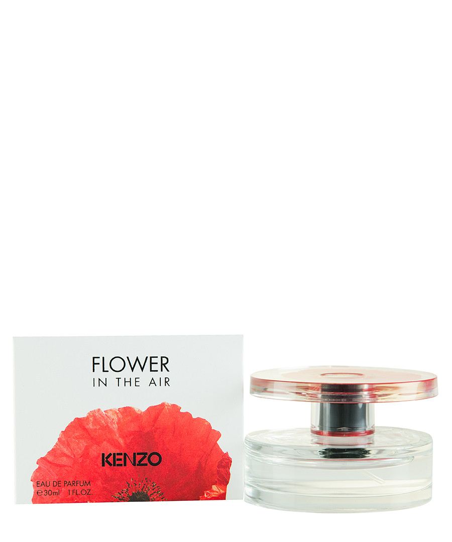 Flower In The Air eau de parfum 30ml Sale - kenzo