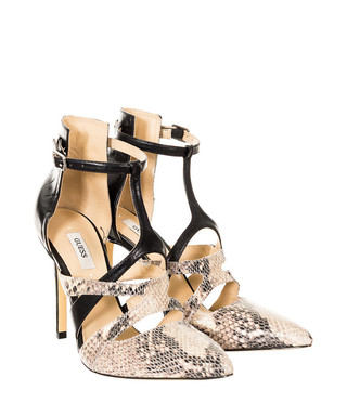 a8823742b436 Discounts from the Women s Shoe Sale  Sizes 3-4 sale