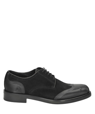3462f680aab Discounts from the Men s Shoe Sale  Sizes 6-7 sale