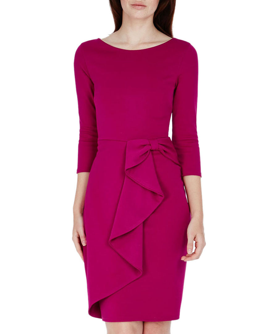 Secretsales discount designer clothes for Waterfall design dress