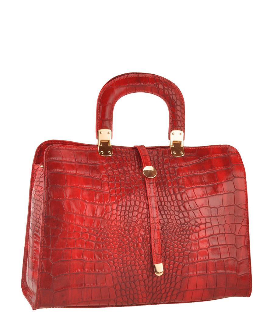 Итальянские женские сумки Сумки из натуральной кожи