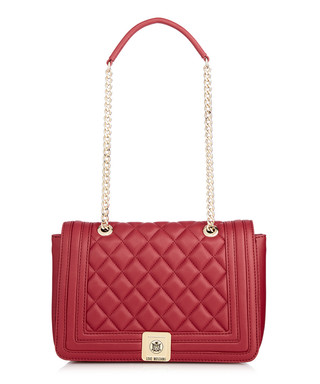 c1bca18c63 Discounts from the Love Moschino Handbags sale | SECRETSALES