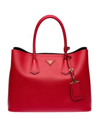 9f369de16e1c Discounts from the Prada Handbags sale