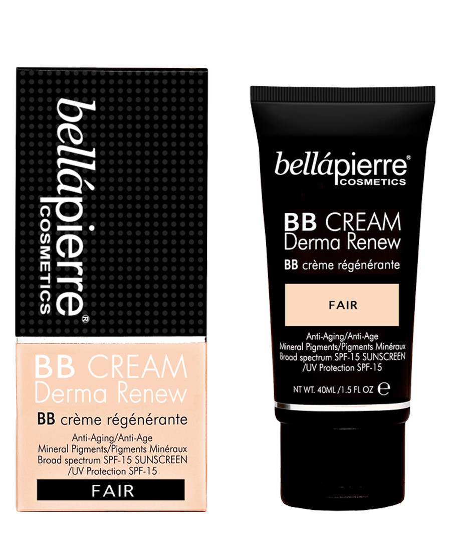Fair BB cream 40ml Sale - bellapierre