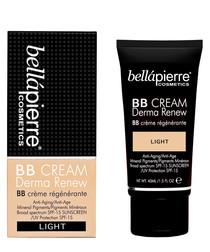 Light BB Cream 40ml