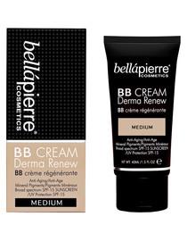 Medium BB Cream 40ml