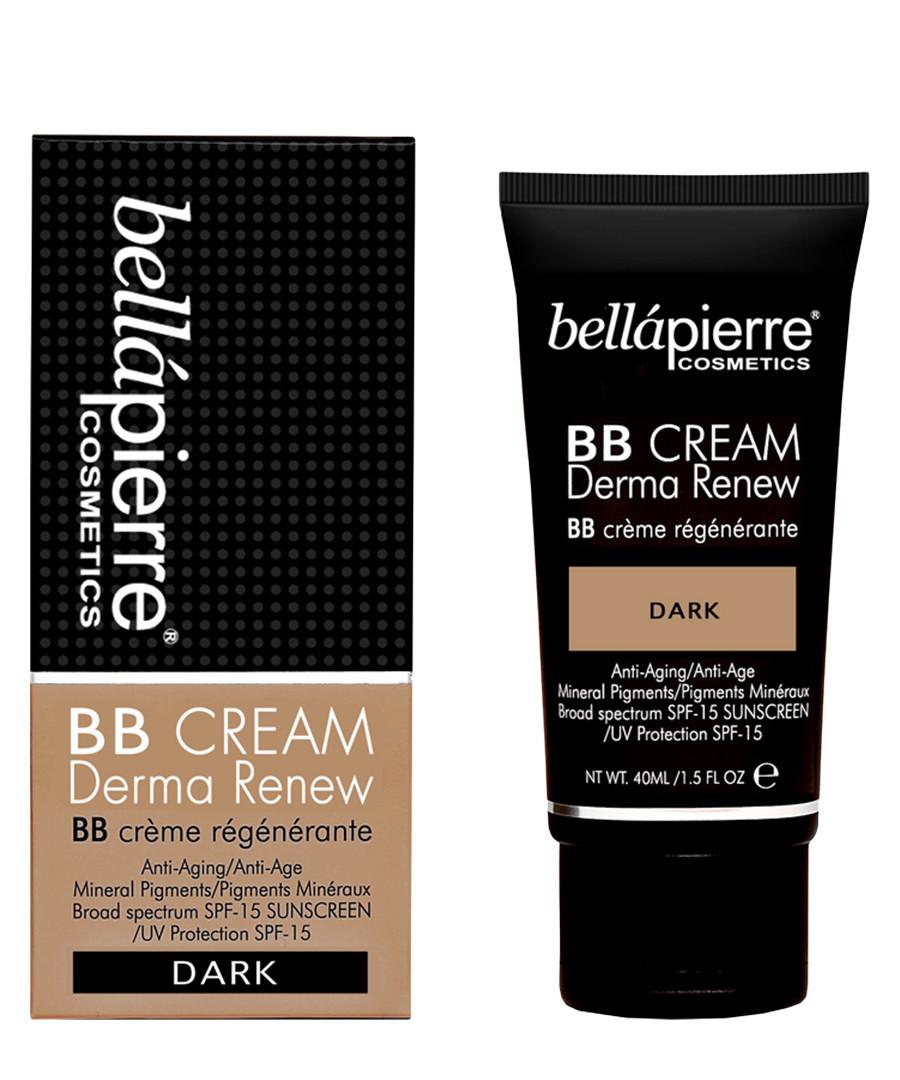 Dark BB Cream 40ml Sale - bellapierre