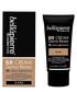 Dark BB Cream 40ml Sale - bellapierre Sale