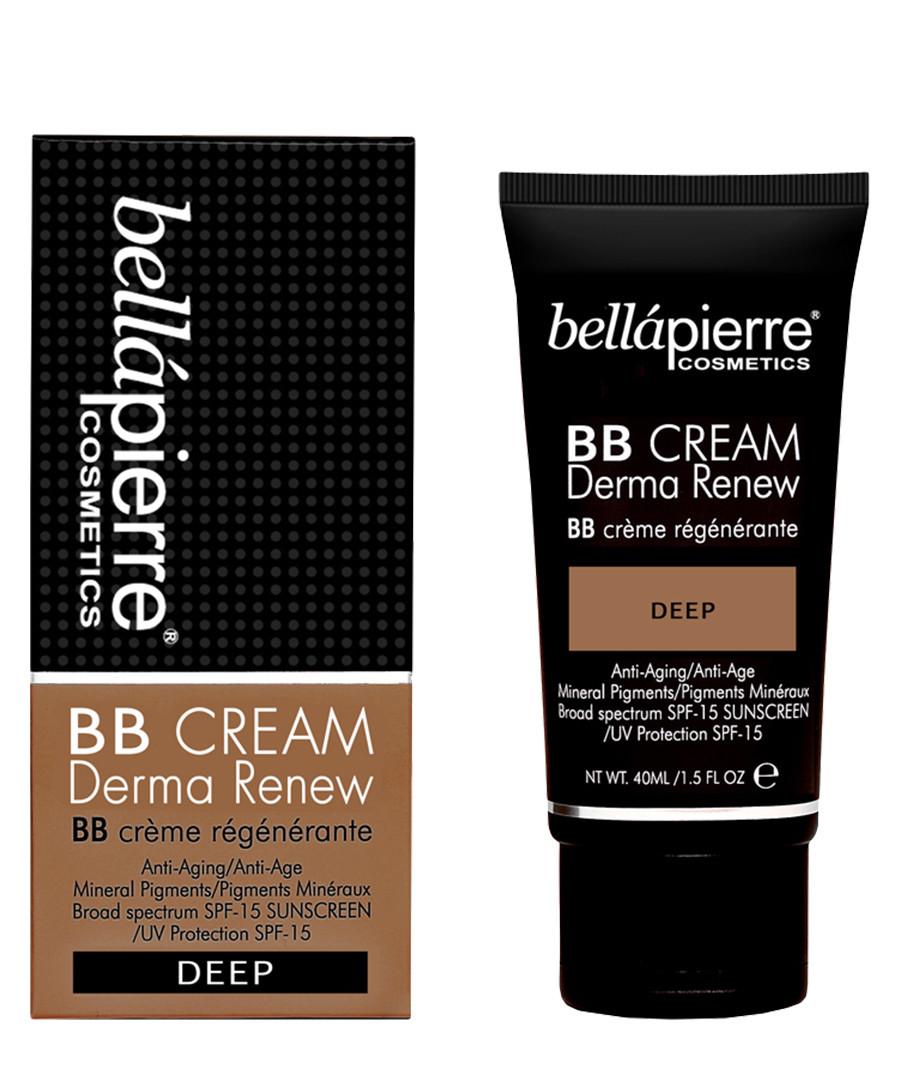 Deep BB Cream 40ml Sale - Bellapierre