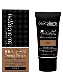 Deep BB Cream 40ml