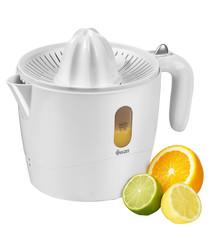 Image of Citrus Press white 500ml