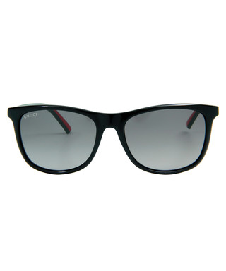 592c29952f5b Discounts from the Gucci Sunglasses   Frames sale