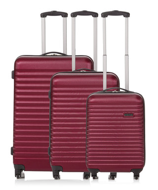 ac8a6f85c89 Discounts from the Designer Luggage Shop sale | SECRETSALES