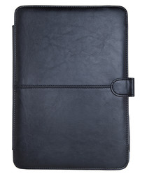 Image of Black MacBook Retina 13.3 case
