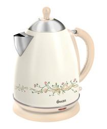 Image of Eternal Beau cream jug kettle 1.7L