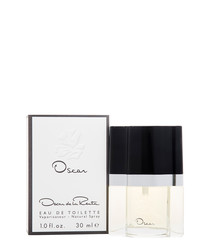 Oscar EDT 30ml
